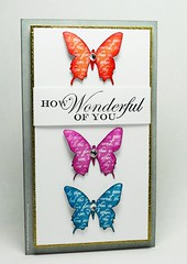 How Wonderful of You (Elizabeth Allan's Art Studio) Tags: pennyblack freeflight pennyblackdt