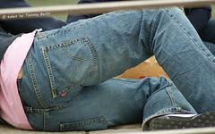 jeansbutt2186 (Tommy Berlin) Tags: men ass butt jeans ars