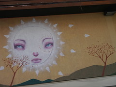 Nick (Vila Madalena, So Paulo, Brasil, Maro 2014) (FRED (GRAFFITI @ BRAZIL)) Tags: graffiti grafitti nick tikka remo grafite vilamadalena binho zumi perdizes suzue magrela grafiteiro enivo deddoverde pauloito dask2 sipros