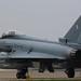 GAF Eurofighter 30+98 seite