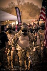 Operation Enduring Warrior (chrishullphotography) Tags: race nc mud charlotte northcarolina sprint muddy 5k spartan mudrun spartansprint