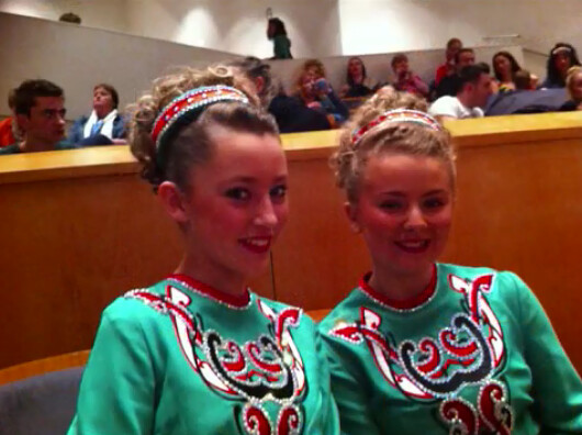 World Championships - Apr 2012 (10)