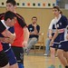 CHVNG_2014-04-05_1176