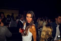 The  Thursday Night Dance - Best of 2013 (heart.munich) Tags: party club munich mnchen disco restaurant bestof heart event hd hdr donnerstag 2013 heartrestaurantbarthursdaynightdancetnd2013bestofmunich2013eventpartydonnerstagtrachtmunchentop tnd2013