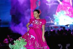 25 de Abril 2014 - Jerez, Zac. (Pepe Aguilar - Official Flickr Page) Tags: mexico banda flor zacatecas mariachi fotografia silvestre jerez envivo teatrodelpueblo musicamexicana pepeaguilar angelaaguilar leonardoaguilar leticialopez