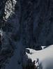 Dark & Light (Pierre Marin) Tags: mountain mountains alpine mountaineering chamonix mont blanc montblanc alpinisme