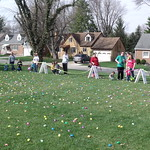 "Easter Egg Hunt 2014 001 <a style=""margin-left:10px; font-size:0.8em;"" href=""http://www.flickr.com/photos/81522714@N02/14009646285/"" target=""_blank"">@flickr</a>"