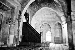 Divrigi Mosque Mimbar (zishsheikh) Tags: divrigi daralshifa dalshifa mosque mezquita seljuk turkish turkey anatolia masjid hospital unesco worldheritage mengujekid cami ulucami