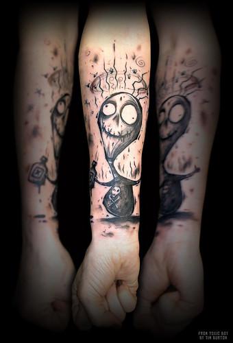 aurelio_tattoo_toxicboy