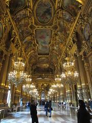 IMG_0301 (elizabeththe) Tags: paris france opera europe palaisgarnier
