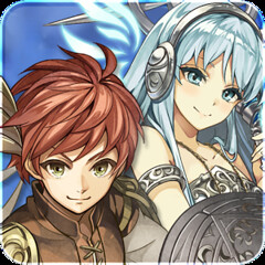 WORLD CROSS SAGA - Android & iOS apps - Free (jpappsdl) Tags: world japan japanese cross time free fantasy rpg fighting visualization situation saga ios command strategy axis android element app weapons apps unit skill skillbooks materializedboard worldcrosssaga