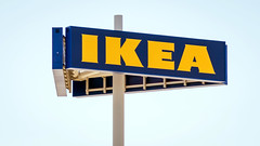 IKEA - Las Vegas Grand Opening (May 2016)-30 (Swallia23) Tags: ikea lasvegas furniture warehouse juggler furnishings grandopening