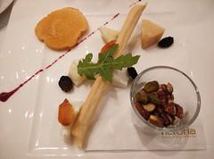 IMG_20160511_210854 (Phanix) Tags: blue brie ricotta mozzarella parmigianoreggiano