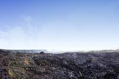20160517_volcano_piton_fournaise_882898 (isogood) Tags: reunion volcano lava desert indianocean caldera furnace pitondelafournaise pasdebellecombe reunionisland fournaise peakofthefurnace