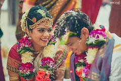 what_knot_11445414451183 (www.giftideaz.in) Tags: groom bride catholic indian south north weddings punjabi candidphotography rajasthani maharashtrian indianweddings