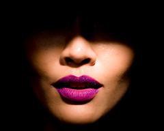 Lindsay Adler-3 (jerseytom55) Tags: macro closeup glitter asian lips lipstick chelseany lindsayadler pentax645z