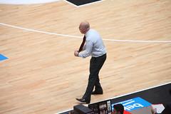 IMG_6152 (seba82) Tags: canon basket pallacanestro olimpiamilano grissinbon pallacanestroreggiana eos5dmkii seba82 sebastanosalati sebastianosalatigmailcom wwwsebastianosalatiit emporioarmanai