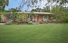 339 Luskintyre Rd, Luskintyre NSW