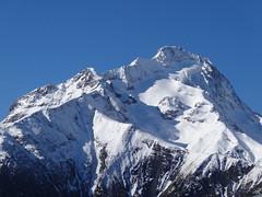 2016 05 20 La Muzelle (phalgi) Tags: france montagne alpes la rhne glacier national neige parc oisans les2alpes massif isere exterieur crins muzelle alpski