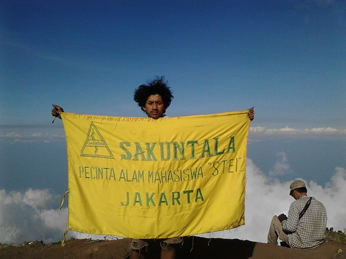 "Pengembaraan Sakuntala ank 26 Merbabu & Merapi 2014 • <a style=""font-size:0.8em;"" href=""http://www.flickr.com/photos/24767572@N00/27094545961/"" target=""_blank"">View on Flickr</a>"