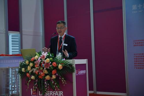 EU-Asia Laser Industry Summit 2016 (25)