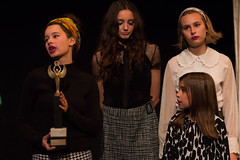 SCTG Prairie Girls Show 1-334