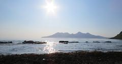 Singing Sands (Rodents rule) Tags: scotland highlands singingsands eigg