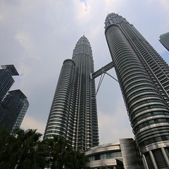 Two weeks ago in #kualalumpur the #petronastowers #architecture ------------------------------------------- #NatGeoTravel #lp #expediapic #rtw #tripnatics #lovetheworld #traveller #igtravelers #travelling #beautifuldestinations #traveldeeper #writetotrave (christravelblog) Tags: two travelling me architecture photography for do photos feel free visit follow wanderlust traveller more credit website lp ago them but contact kualalumpur weeks stories rtw share petronastowers travelphotography cooperate lovetheworld travelblogger bucketlist beautifuldestinations travelgram postcardsfromtheworld travelingram igtravel igworldclub instatravel natgeotravel travelstoke igtravelers traveldeeper wwwchristravelblogcom huffpostgram expediapic tripnatics writetotravel