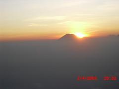 "Pengembaraan Sakuntala ank 26 Merbabu & Merapi 2014 • <a style=""font-size:0.8em;"" href=""http://www.flickr.com/photos/24767572@N00/27163251225/"" target=""_blank"">View on Flickr</a>"