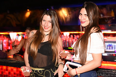 Friday May 20th 2016: Ladies Night (copacabananyc) Tags: city nyc newyorkcity ladies party music newyork bar club night photography lights dance colorful downtown photographer weekend hannah crowd drinking nightclub copacabana timessquare nightlife friday fink bachata 2016 516 hannahfink 052016 hannahrosefink harofin harofink fridaymay20th2016ladiesnight 05202016