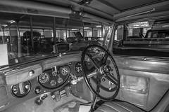 SAM_9021 (nikolasvielberth95) Tags: old art english cars austria dornbirn technik rollsroyce oldtimer phantom limousine spiritofecstasy gtle