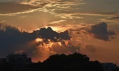 """, !     !"") (shirley_turner) Tags: sunset nj"