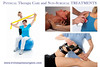 Physical Therapy Irvine | California Pain Management Solutions (Irvine Spine Surgeon) Tags: county orange therapy disc irvine bulging physical treatment irvinespinesurgeon sciaticapaintreatmentirvine spineinstituteirvine