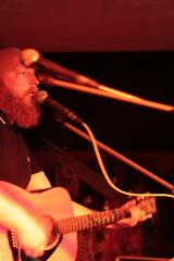 Kim Larsen - OTWATM-345 (leoval283) Tags: kimlarsen otwatm ofthewandandthemoon optreden neofolk studiodeveste leiden show performance gig guitar gitaar