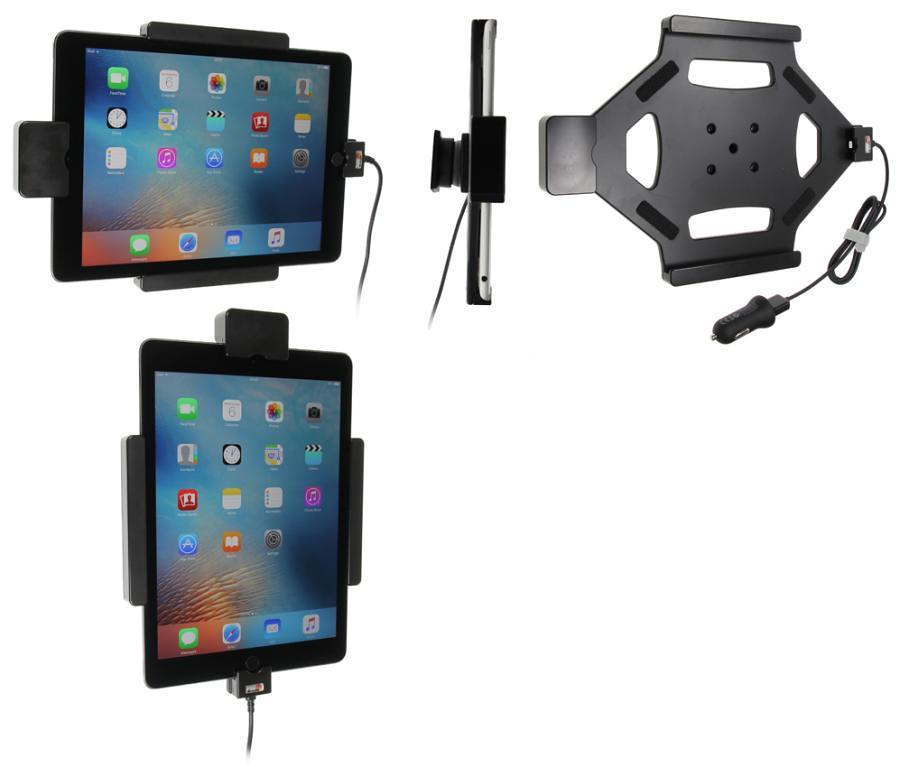 Nové držiaky do auta pre Apple iPad Pro 9.7 (SYNETICS SK) Tags  auto 87efd04de32