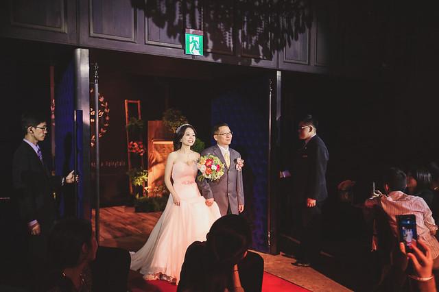 台北婚攝, 君品文定, 君品酒店, 君品婚宴, 君品婚攝, 婚禮攝影, 婚攝, 婚攝守恆, 婚攝推薦, 陳靜瑀, KC影像-57