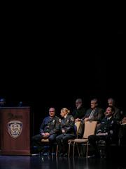 20160623-PublicSafetyGraduation-35 (clvpio) Tags: 2016 june ceremony de detention enforcement graduation lasvegas nevada officer orleans police publicsafety vegas