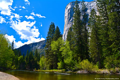 On The Rise (scottducey209) Tags: california nikon merced filter yosemite yosemitenationalpark sierras nikkor polarizer elcapitan cpl yosemitevalley hoya mercedriver capitan mountainscape yosemitelandscape d5200
