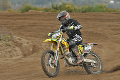 DSC_5381 (Shane Mcglade) Tags: mercer motocross mx