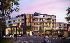 B104/23 Roger Street, Brookvale NSW