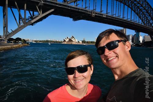 Pavel-Pavla_73_Sydney-0523.JPG