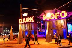 20160616-41-Dark MOFO 2016 Winter Feast (Roger T Wong) Tags: lighting red people food art festival night crowd australia tasmania hobart stalls winterfest 2016 pw1 sony1635 princeswharf1 rogertwong darkmofo sel1635z sonya7ii sonyilce7m2 sonyalpha7ii sonyfe1635mmf4zaosscarlzeissvariotessart