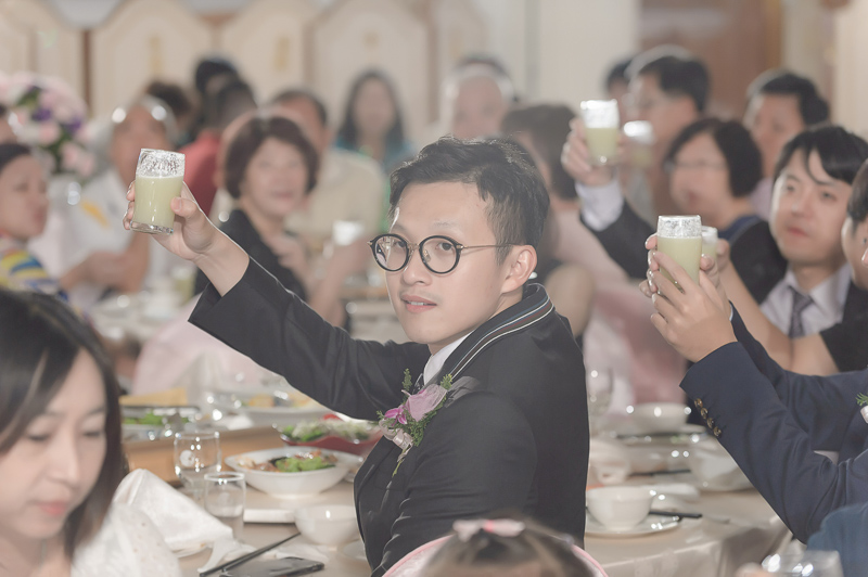 27808872582 26baf44c63 o [台南婚攝]J&M/阿勇家漂亮宴會廳