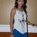 Amala-Paul-At-Love-Failure-Movie-Successmeet-Justtollywood.com_7