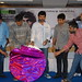 Malligadu-Movie-Audio-Launch-Justtollywood.com_6