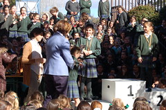 colegio-orvalle-cross-premios (16)