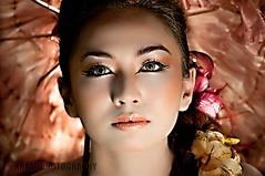 Fairytale (Maxinne Marie) Tags: fairytale princess