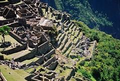 Machu Picchu 3 - 11