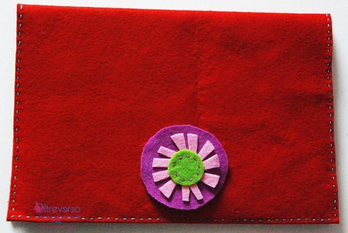 laine handmadefelt woolfelted feltcrafts