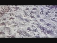 Nice Sand (Herb In Hawaii) Tags: ocean family feet beach water glass sunglasses kids walking island hotel kid sand waves pacific photos sandy smooth bluewater sunny bluesky tourist tourists pacificocean hotels herb guam beachhouse sunnyday territory beachwalk tumon tumonbay beachhomes beachhotels territoryofguam territoryoftheunitedstates